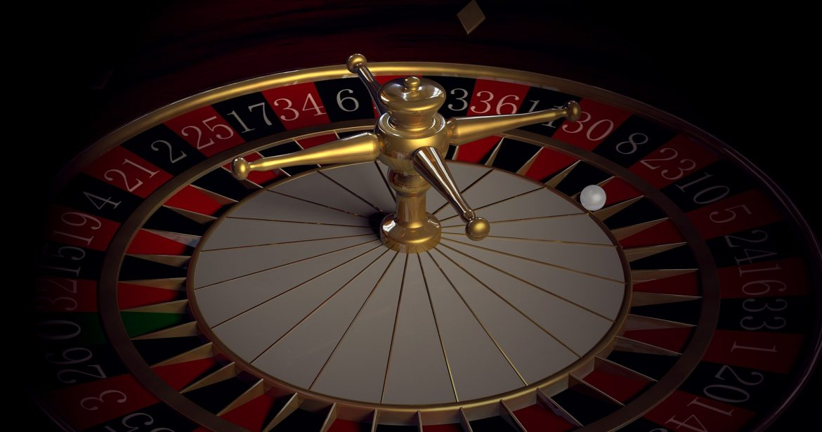 Villento casino review from our experience