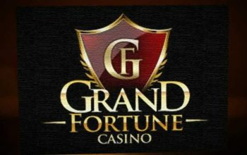 inscription grand fortune casino